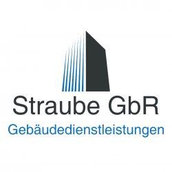 Straube GBR